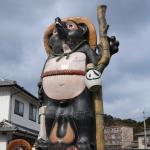滋賀県信楽