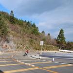 武平峠:滋賀県・三重県