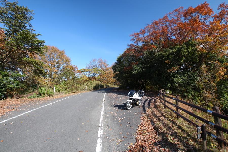 鎌掛峠:滋賀県