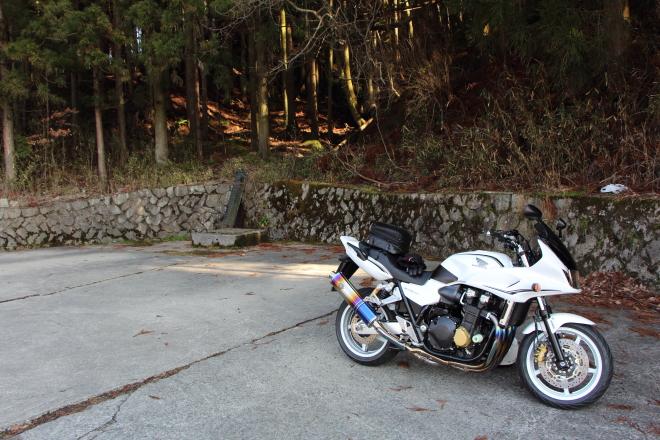大槌峠 大槌峠/何も無い国道477号上の峠 | バイクと峠 バイクと峠 バイクで巡る峠の調査記録