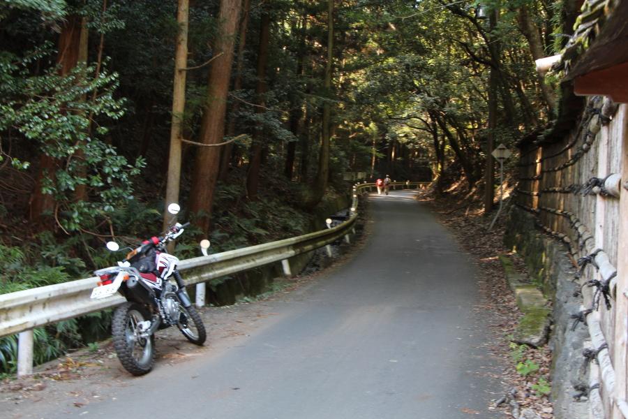 京都府道50号