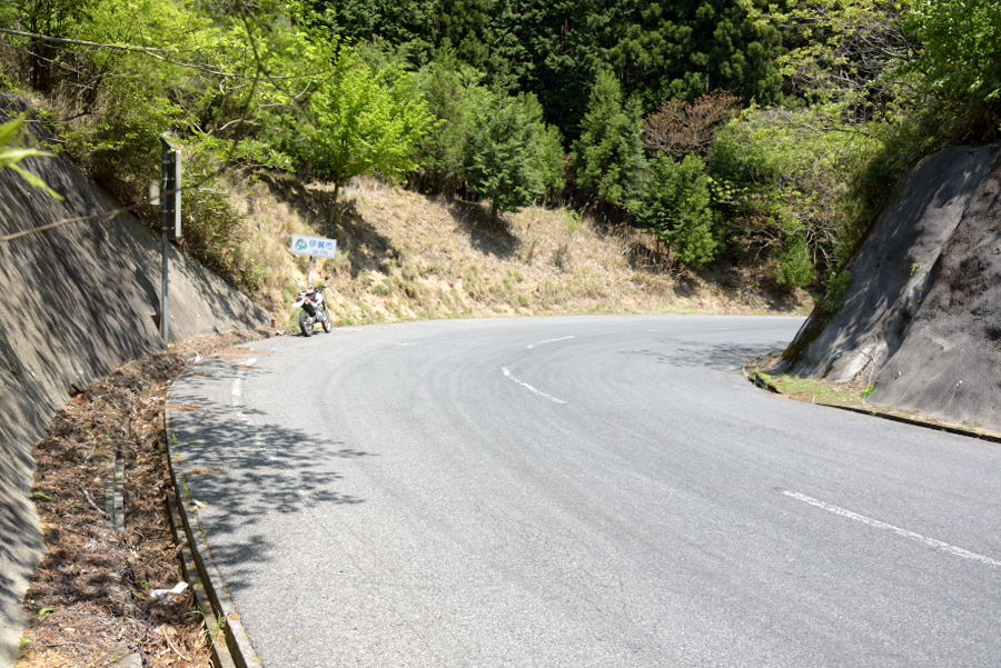 三重県道668号