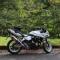 佐々里峠/バイクの人気ツーリングコース